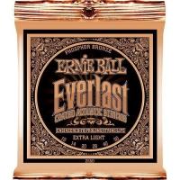 Ernie Ball P02550