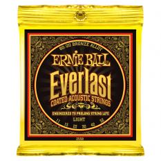 Ernie Ball P02558